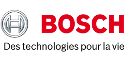 bosch_logo_french